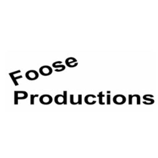 Foose Productions Amazon App